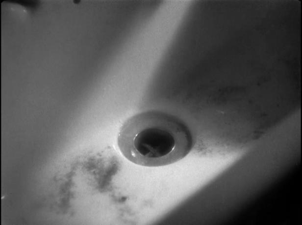 Sabotage sink.png