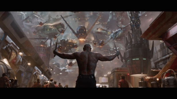 guardians-of-the-galaxy-movie-screenshot-drax-the-destroyer-2