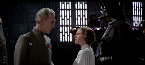 leia-and-tarkin-2