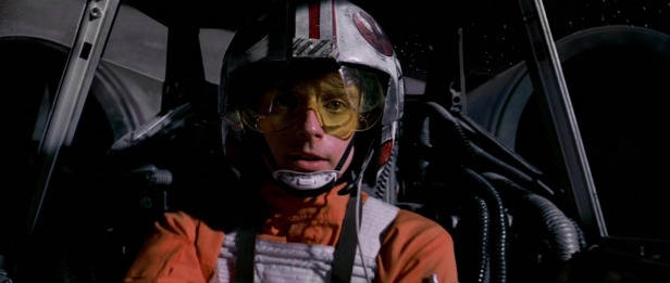 star-wars4-movie-screencaps.com-13147