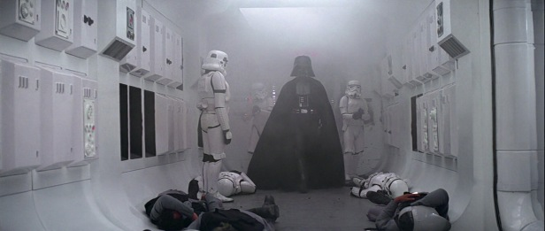 star-wars4-movie-screencaps.com-308
