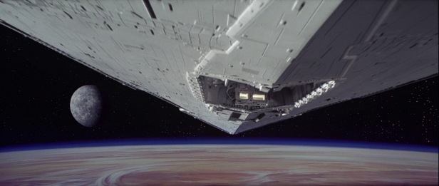 star-wars4-movie-screencaps.com-35