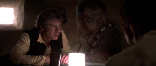 star-wars4-movie-screencaps.com-5561